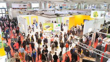 Klimahouse 2018: il meglio dell'edilizia sostenibile e della smartmobility