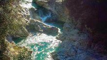 Contratti di fiume, dieci anni a servizio dell'ambiente