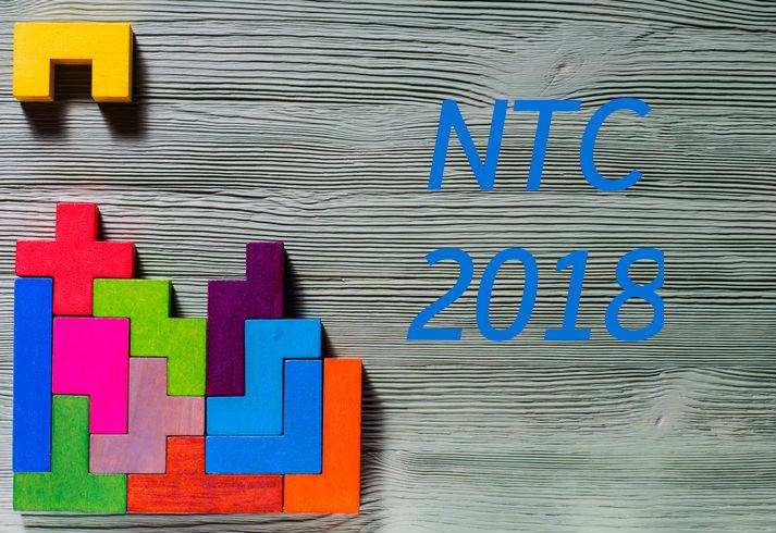 NTC-2018