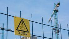 Sicurezza cantieri: la segnaletica di sicurezza