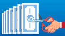 Lo split payment dal 2018 risulta ampliato: la guida