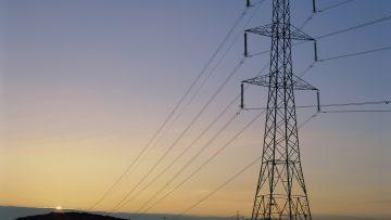 Nasce Arera, l'Autorità di Regolazione per Energia Reti e Ambiente