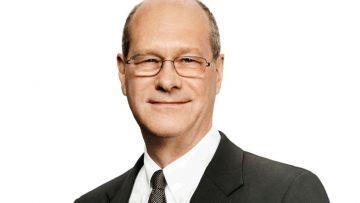 Grattacieli: un'intervista a William F. Baker dello storico studio di ingegneria SOM