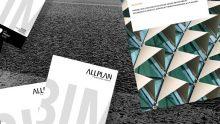 Bim e gestione dei dati: un white paper sul tema