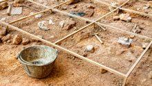 Scoperte archeologiche in cantieri stradali: l'Anas e il Mibact firmano un protocollo