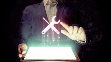 Verifiche periodiche delle attrezzature da lavoro: l'elenco dei soggetti abilitati è online