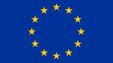 Normazione tecnica: la nuova procedura europea