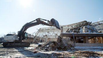 Demolizione di abusi edilizi, occhio ai tempi di acquisizione