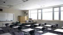 Edilizia scolastica 2018: novità e conferme dalla Legge di Bilancio
