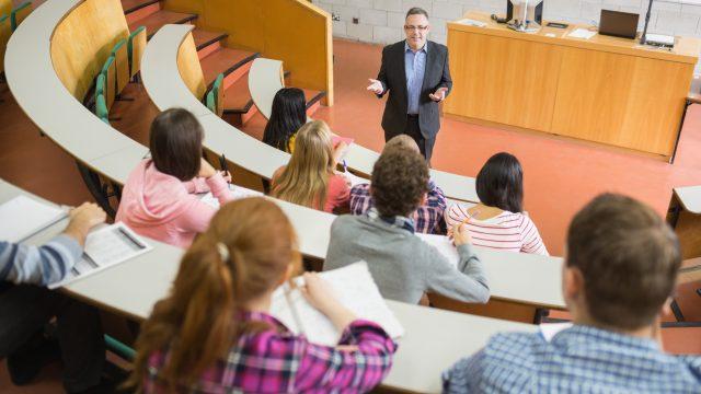 Studiare ingegneria all'estero: dove studiare e come scegliere