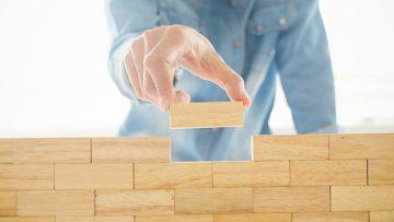 La riforma del Codice appalti ha causato un boom della progettazione