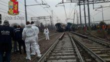 Sicurezza ferroviaria, i mille interrogativi dopo Pioltello