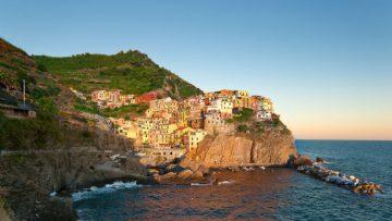 Valutazione di Impatto sulla Salute: le Linee Guida della Liguria