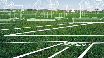 Oneri di urbanizzazione, stop al finanziamento delle spese correnti