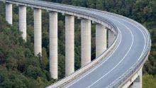 SUREBridge, ecco i ponti con il consolidamento sostenibile