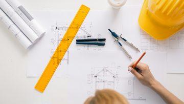 Servizi di ingegneria e architettura: in 11 mesi importi quasi raddoppiati