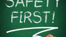 Scuola a basso rischio sismico: si chiude se discosta dai parametri di sicurezza