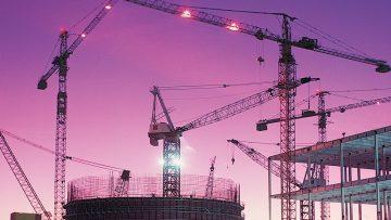 Agenda della semplificazione, nuovo triennio dedicato all'edilizia