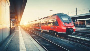 Sistema dei trasporti, Anas entra nelle Ferrovie dello Stato