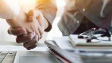Durc di congruità: firmato l'accordo che stabilisce le regole applicative