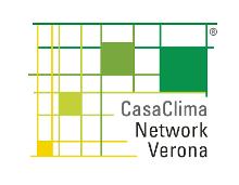 CasaClima-Verona - Copia