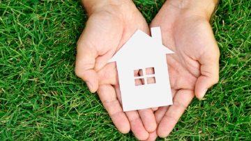 Immobili da costruire: per le vendite su carta valgono solo le garanzie ordinarie