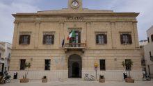 Edifici pubblici, per la messa in sicurezza 150 milioni dalla Legge di Bilancio