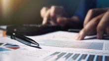Detrazione IVA: i chiarimenti dell'Agenzia delle Entrate
