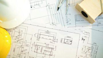 Osservatorio OICE- Informatel: gare di ingegneria e architettura in calo del 20,2% a gennaio 2018