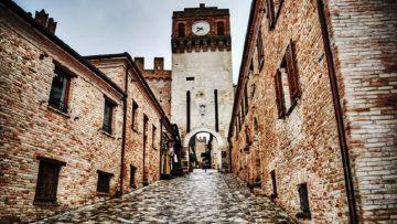 Musei, chiese e periferie al sicuro con il piano antisismico del Mibact