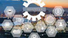 Industria 4.0, ecco il bando per i Competence Center