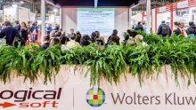 MCE 2018 presenta il Forum dell'Energia: 28 incontri tecnici gratuiti