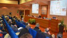 Rischio sismico, dissesti e interventi: una riflessione sulle buone pratiche da Palladio ad oggi