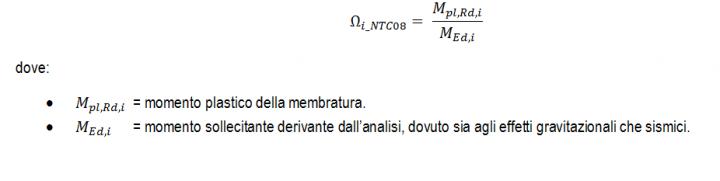 NTC18-formula-1