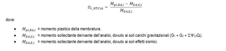 NTC18-formula-2