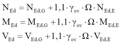 NTC18-formula-3