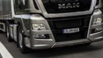 La smart mobility con veicoli pesanti alimentati a gas naturale è la nuova sfida del Polimi