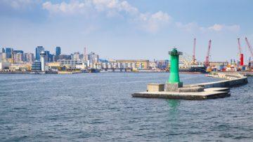 Autorità portuali e piani regolatori dei porti: tutte le novità