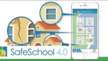 La riqualificazione dell'edilizia scolastica diventa smart: ecco l'App SafeSchool 4.0 di ENEA