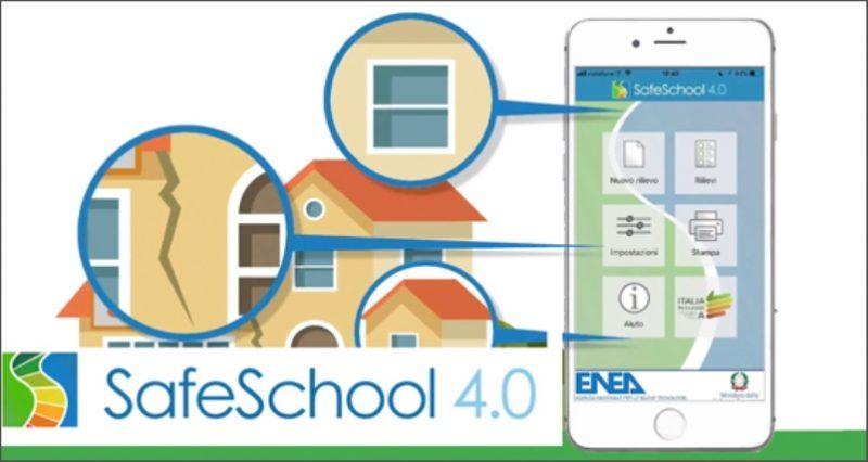 Safe-School-4