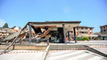 Mitigazione del rischio sismico per le scuole: destinati 1.058 milioni