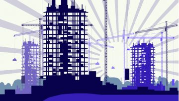Bandi architettura e ingegneria, il requisito sui lavori identici è illegittimo