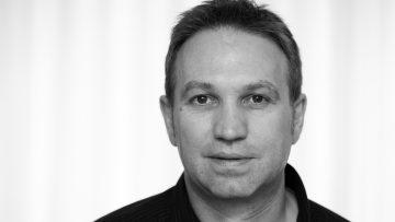 La sola estetica non crea una buona architettura: intervista a Thomas Auer di Transsolar