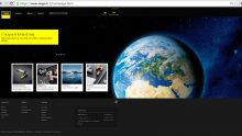 Il nuovo sito Viega.it è uno strumento di lavoro intuitivo e smart