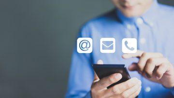 App per smartphone: la tutela della privacy e il GDPR