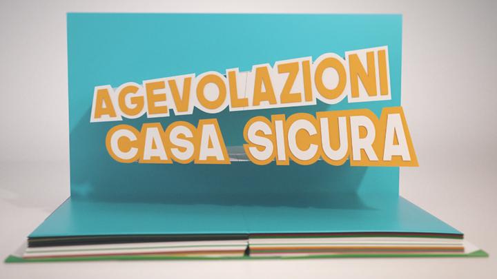 casaSicura720
