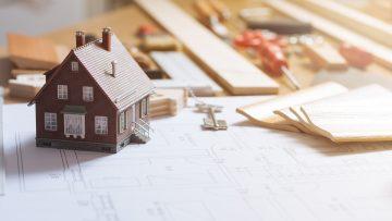 Iva agevolata per lavori edili: come funziona