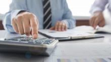 Regime forfetario 2018 per professionisti e imprese: la guida completa