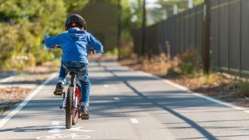 Mobilità ciclabile, cosa cambia con la legge Decaro