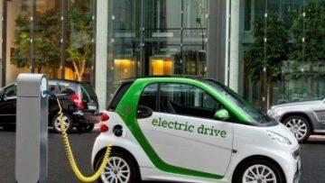 Mobilità sostenibile: binomio vincente tra Mibact ed Enel